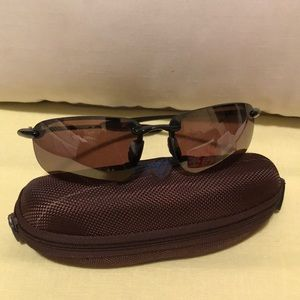 Maui Jim Accessories - Maui Jim's Sunglasses!